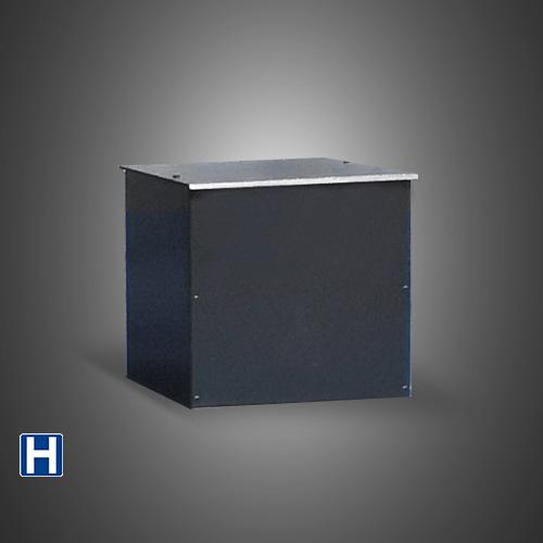 Transformateur IT médical 230/115-230 Volts