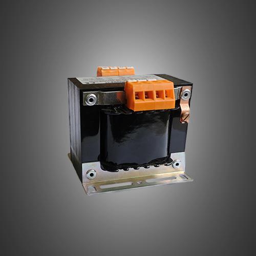 Transformateurs de type GDS 400/24 Volts