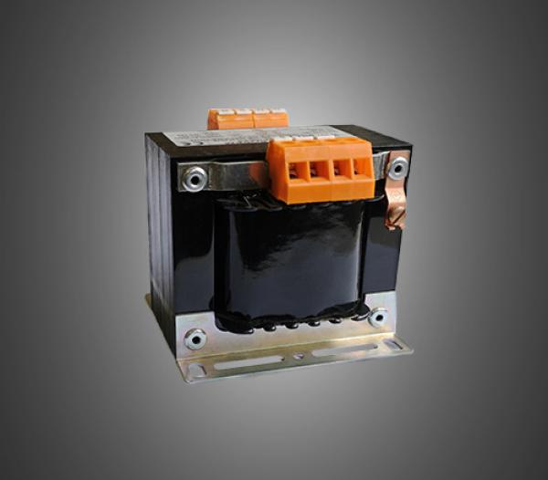 Transformateurs de type GDS 230/24 Volts