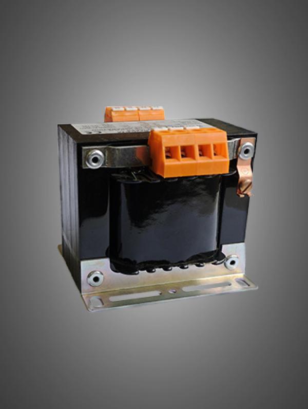 Transformer type GDS 400/24 Volts